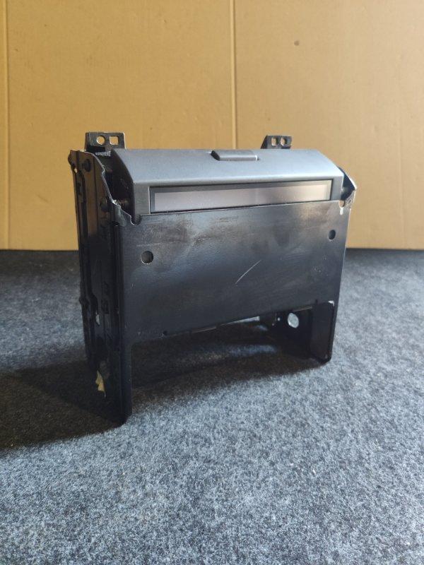 Монитор Nissan Stagea NM35 (б/у)