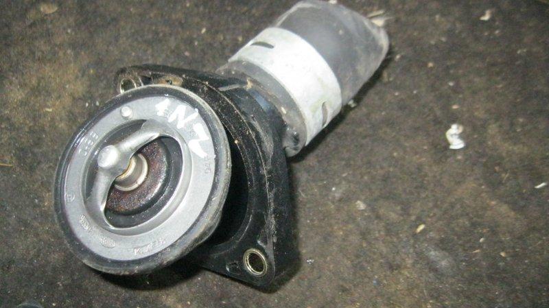 Термостат Toyota Corolla NZE121 1NZFE (б/у)