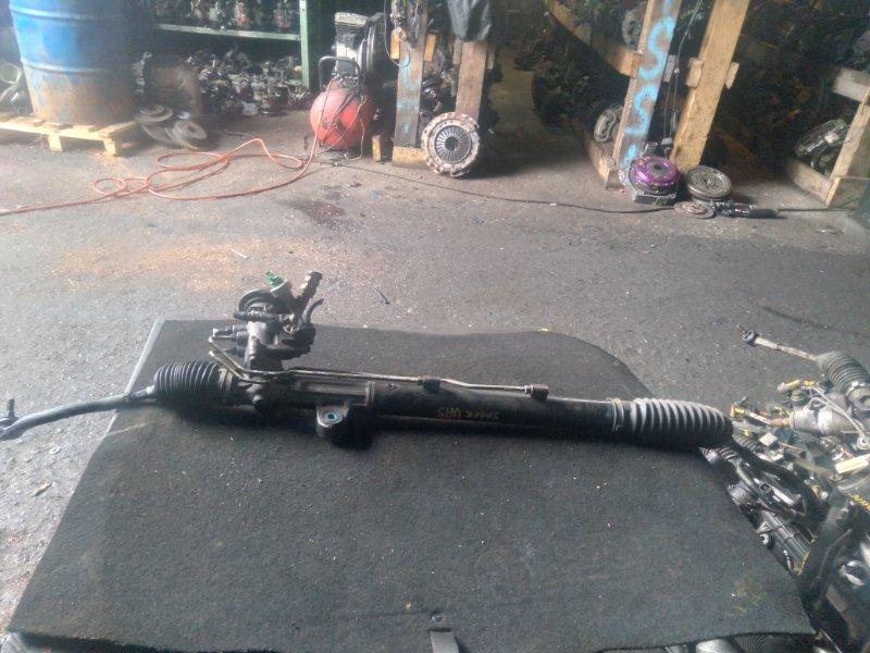 Рулевая рейка Honda Saber UA5 (б/у)