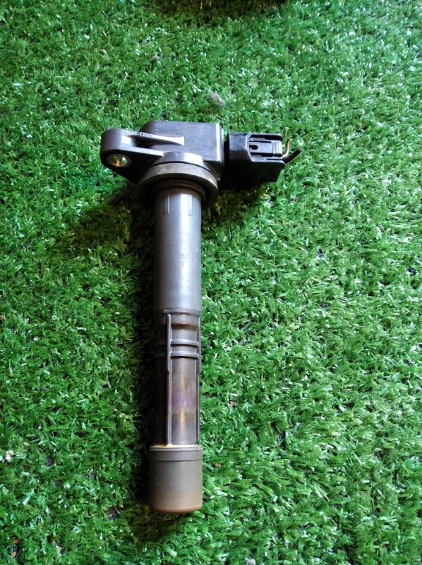 Катушка зажигания Honda Elysion RR1 K24A (б/у)
