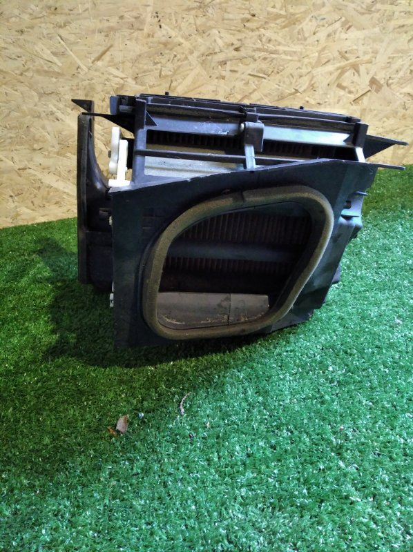 Мотор печки Nissan Ad VFY11 (б/у)