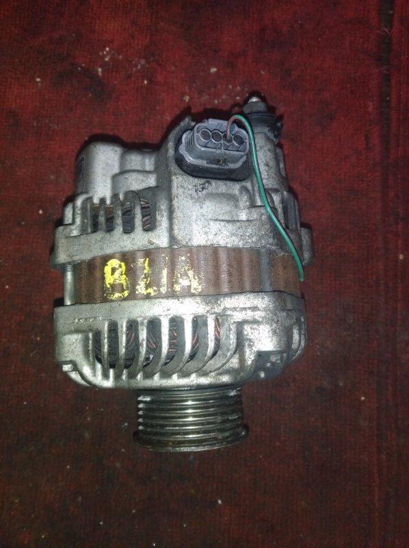 Генератор Nissan Dayz Roox B21A 3B20 (б/у)