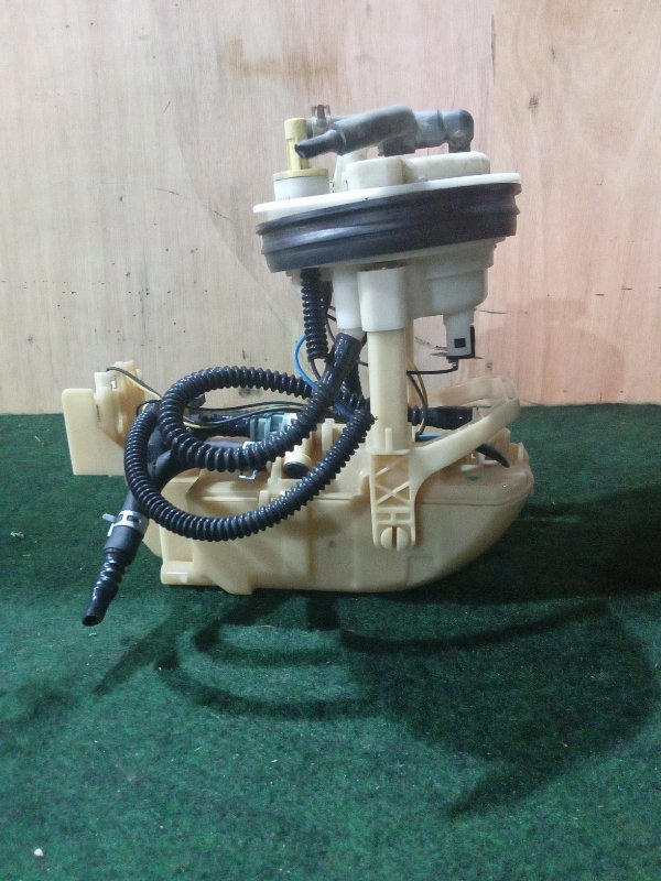 Топливный насос Honda Fit GD2 L13A (б/у)