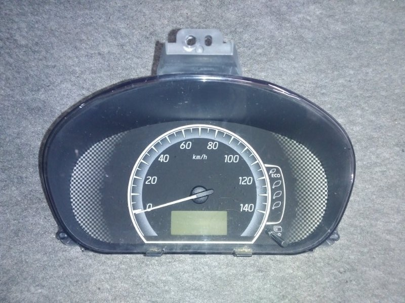 Спидометр Nissan Dayz Roox B21A (б/у)