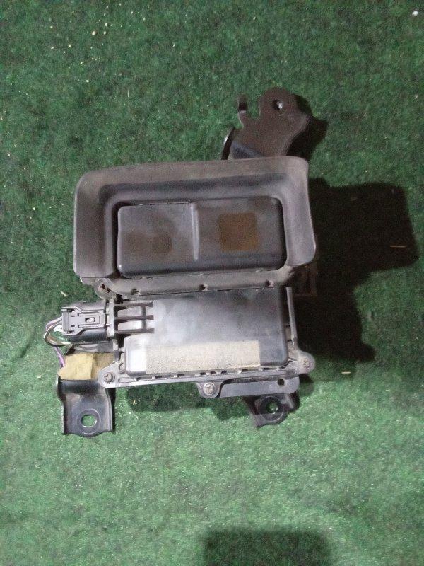 Блок круиз-контроля Daihatsu Move LA100S (б/у)