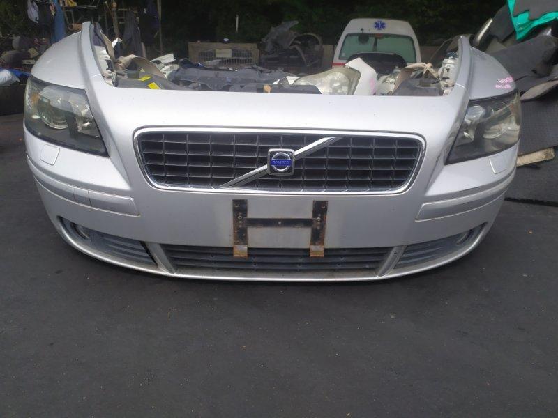 Nose cut Volvo S40 YV1MS664962192649 (б/у)