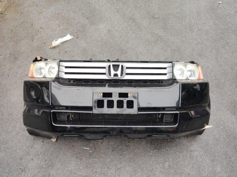 Nose cut Honda Crossroad RT1 (б/у)