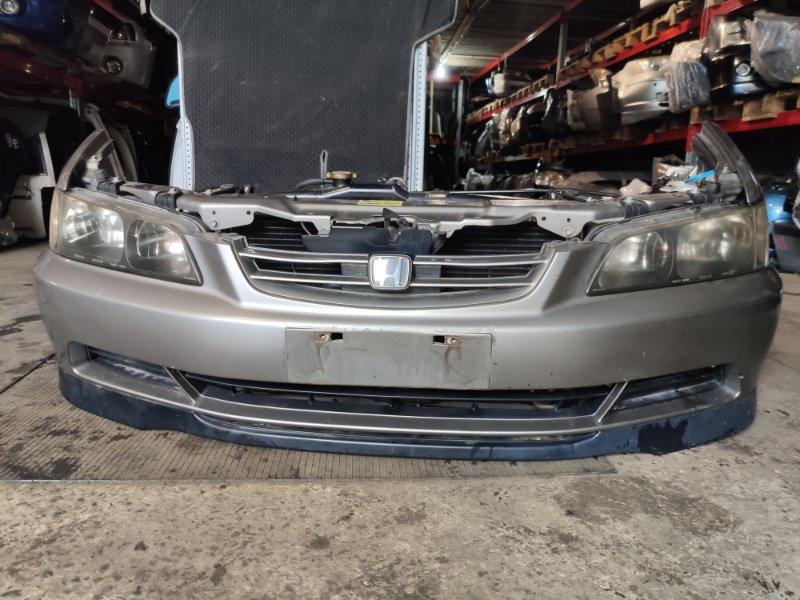 Nose cut Honda Accord CF3 (б/у)