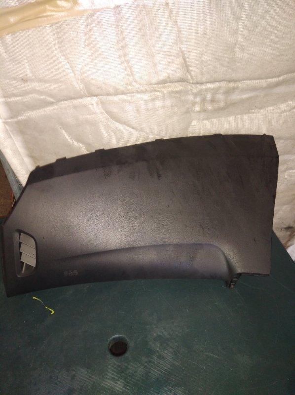Airbag пассажирский Honda Freed GB3 (б/у)