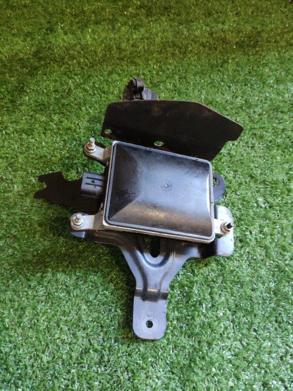 Электронный блок Mazda Cx-5 KE2AW (б/у)