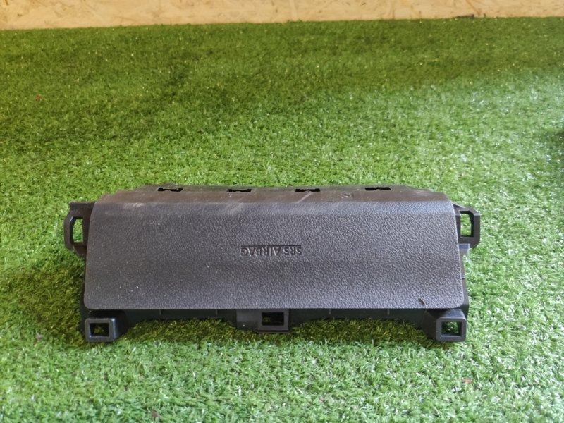 Airbag под рулем Toyota Crown GRS214 (б/у)