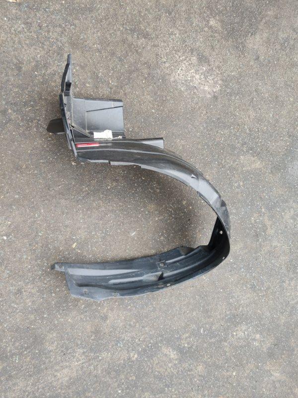 Подкрылок Honda Airwave GJ1 передний левый (б/у)