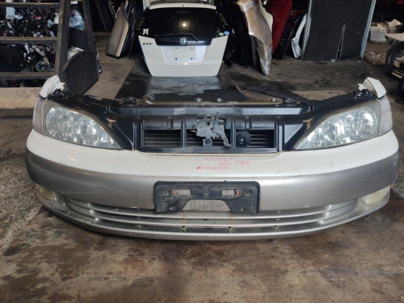 Nose cut Toyota Windom MCV21 (б/у)