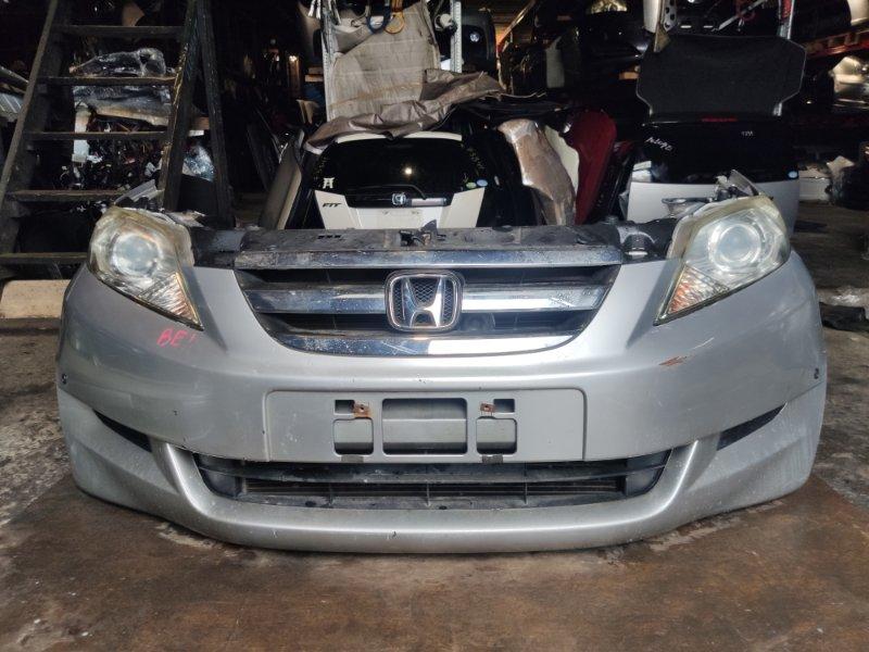 Nose cut Honda Edix BE4 (б/у)