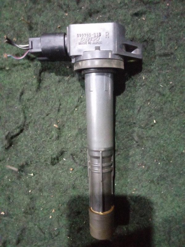 Катушка зажигания Honda Odyssey RB2 K24A (б/у)