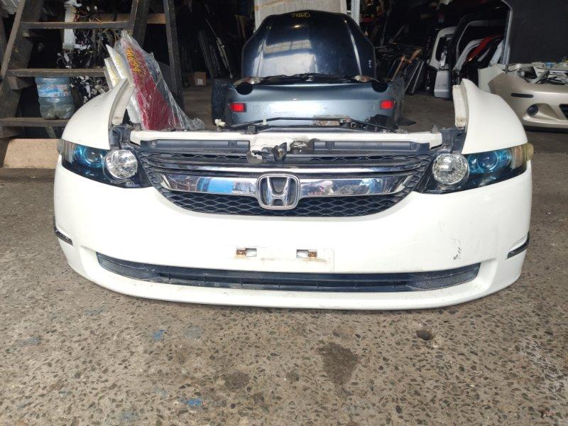 Nose cut Honda Odyssey RB1 (б/у)
