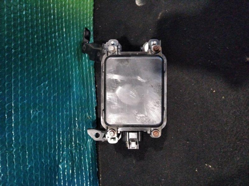 Радар-детектор Honda Accord CR6 (б/у)