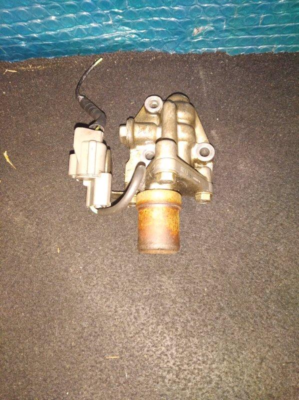 Соленоид акпп Honda Odyssey RA4 (б/у)