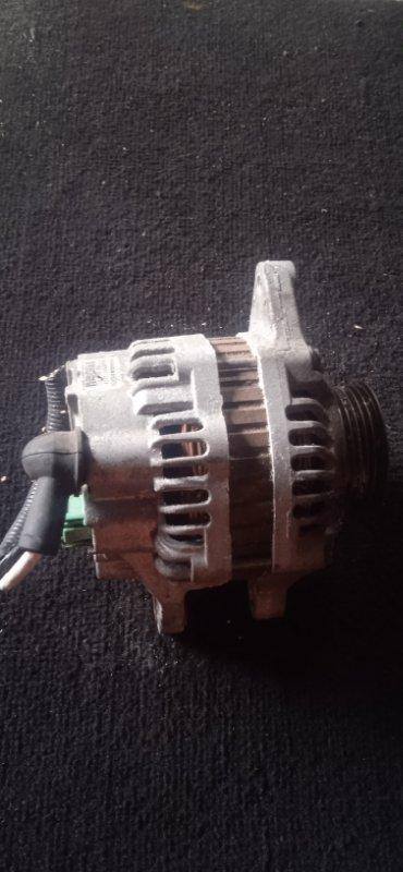 Генератор Honda Fit GD8 L15A (б/у)