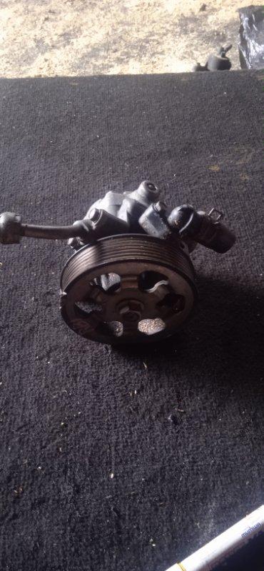 Гидроусилитель руля Honda Odyssey RB1 K24A (б/у)