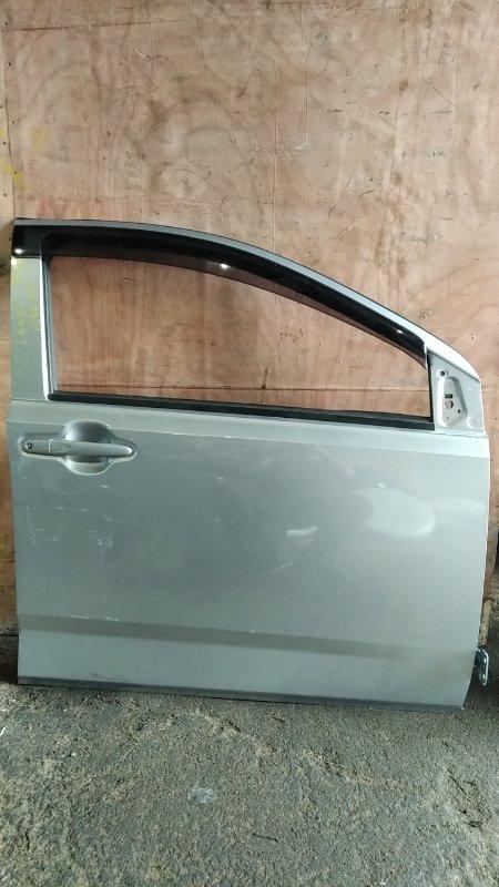 Дверь Daihatsu Mira E:s LA360S передняя правая (б/у)