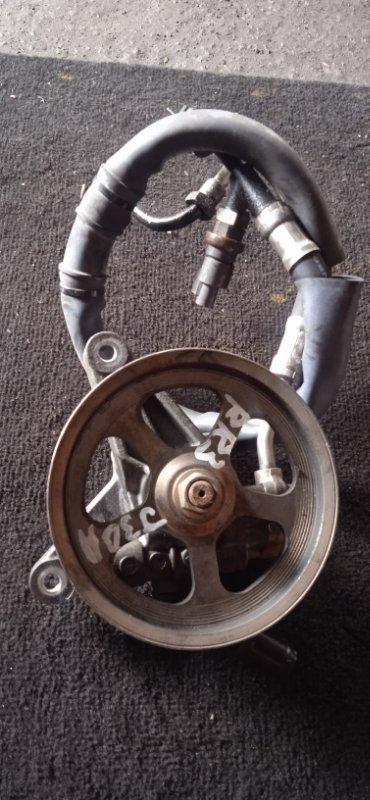 Гидроусилитель руля Honda Elysion RR3 J30A (б/у)