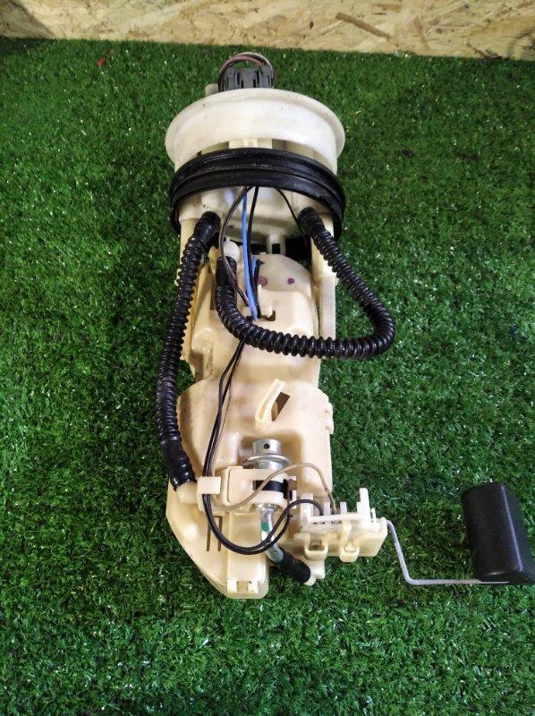 Топливный насос Honda Odyssey RB1 (б/у)