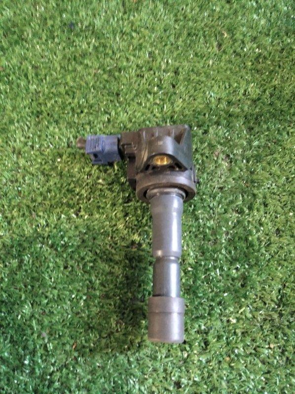 Катушка зажигания Honda Fit GE6 (б/у)