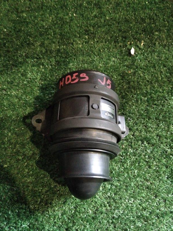 Датчик расхода воздуха Mazda Sentia HD5S J5 (б/у)