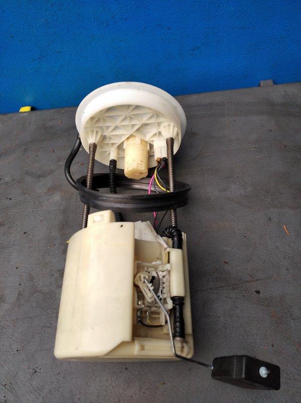 Топливный насос Honda Insight ZE2 (б/у)