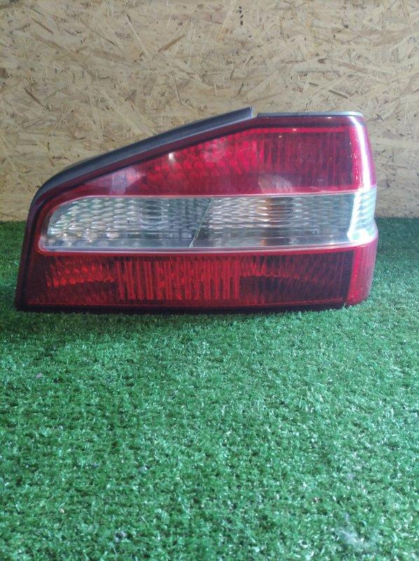 Стоп-сигнал Nissan Laurel HC35 задний правый (б/у)