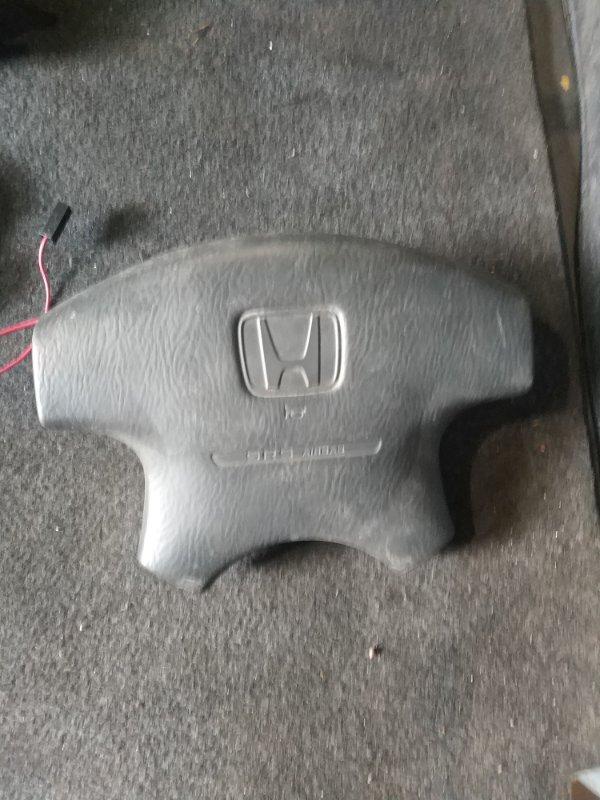 Airbag на руль Honda Stepwagon RF1 (б/у)