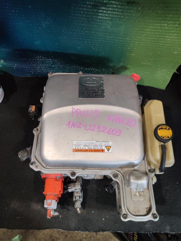 Инвертор Toyota Prius NHW20 1NZ (б/у)