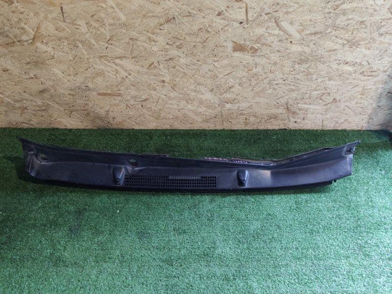 Планка под дворники Subaru Levorg VM4 (б/у)
