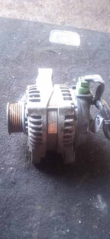 Генератор Honda Elysion RR1 K24A (б/у)