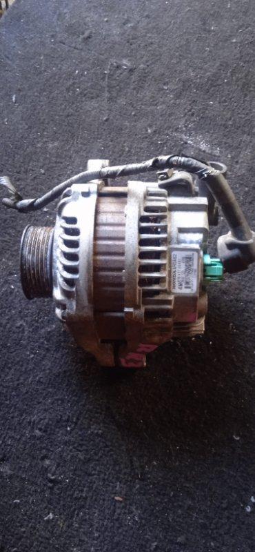 Генератор Honda Elysion RR3 J30A (б/у)