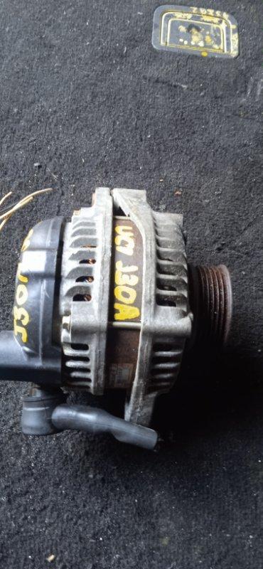 Генератор Honda Inspire UC1 J30A (б/у)