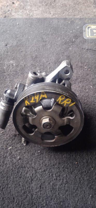 Гидроусилитель Honda Elysion RR1 K24A (б/у)