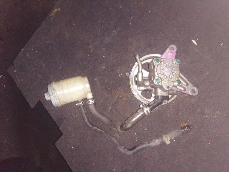 Гидроусилитель Honda Elysion RR3 J30A (б/у)