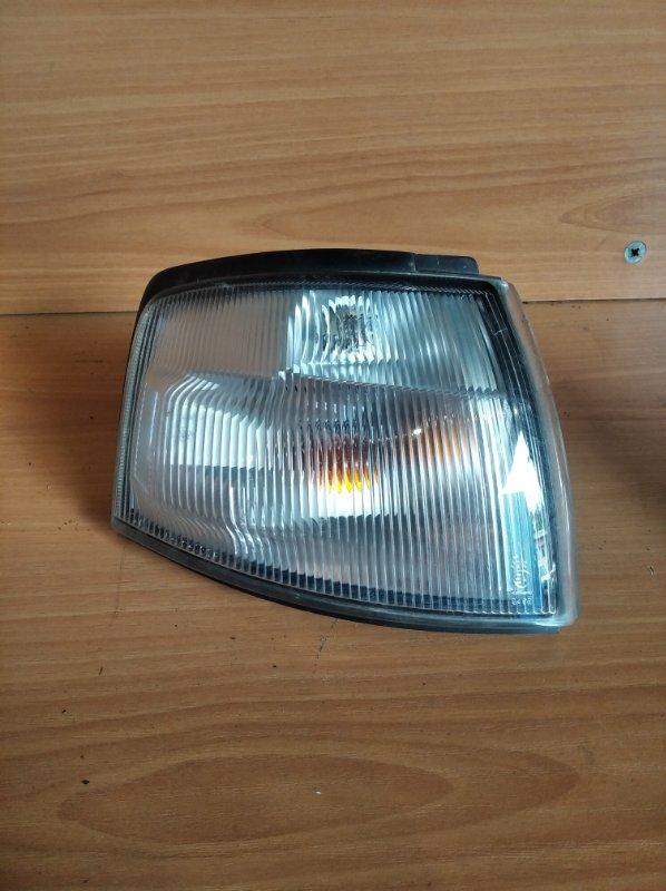 Габарит Mazda Demio DW3W передний правый (б/у)
