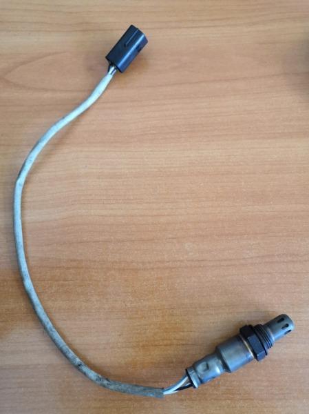 Датчик кислородный Nissan QR25 (б/у)