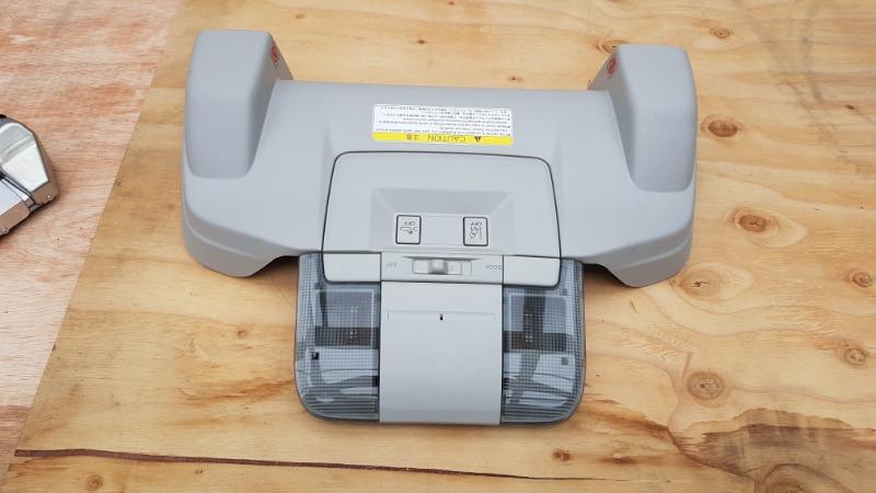 Блок управления круиз-контролем Subaru Legacy BRM (б/у)