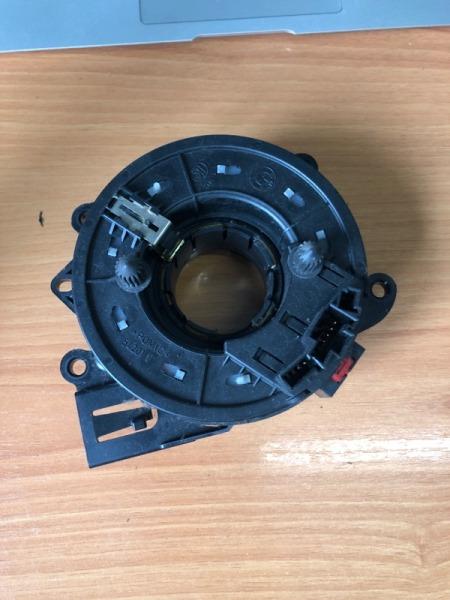 Шлейф-лента air bag Bmw X5 E53 (б/у)