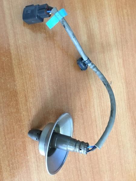 Датчик кислородный Toyota Corolla Axio NZE161 1NZ (б/у)
