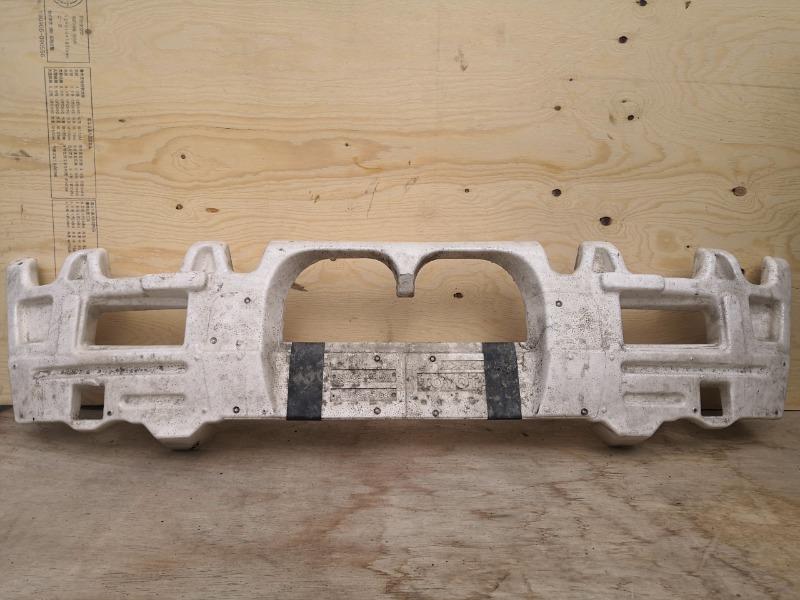 Пенопласт в бампер Toyota Soarer UZZ40 3UZ задний (б/у)