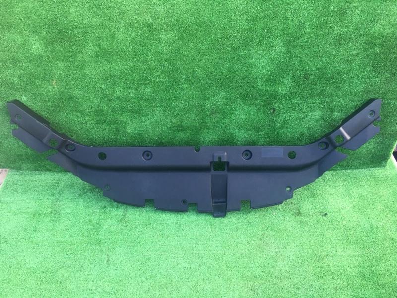 Защита замка капота Toyota Vanguard ACA30 2010 (б/у)