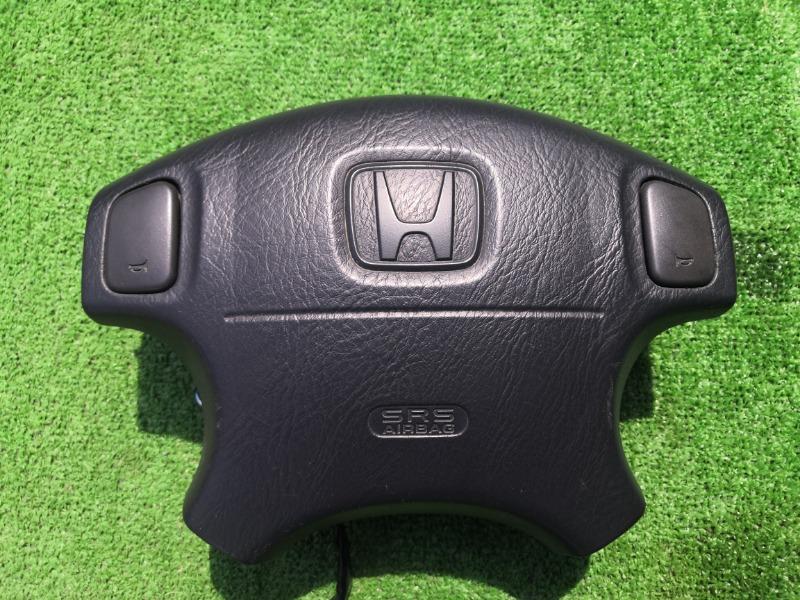 Airbag водительский Honda Partner EY6 (б/у)