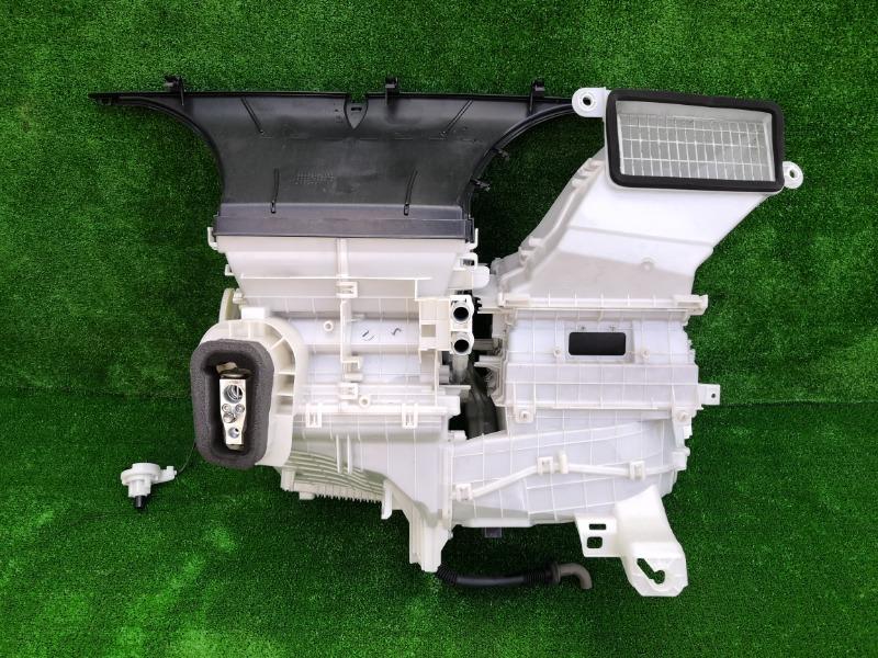 Печка Toyota Probox NSP160V 1NR-FE 09.2014 (б/у)