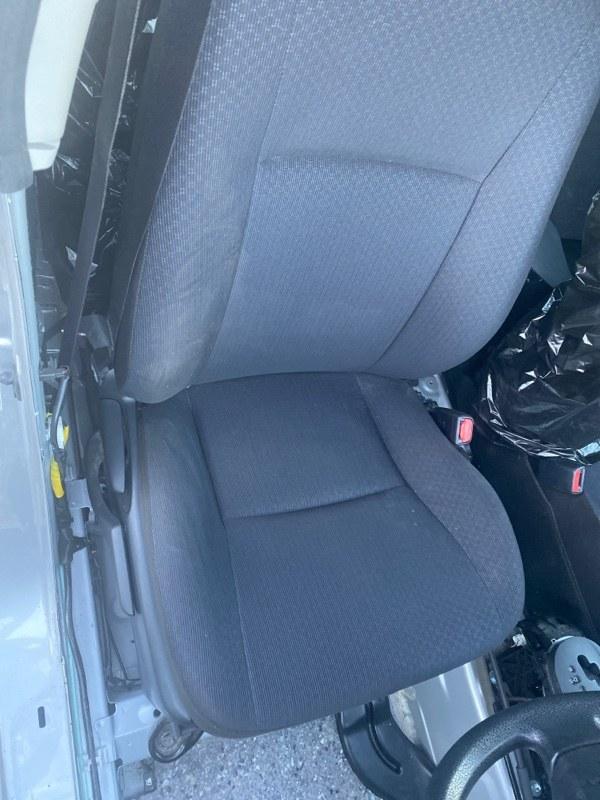 Сиденья комплект Toyota Probox NSP160V 1NR-FE 09.2014 (б/у)