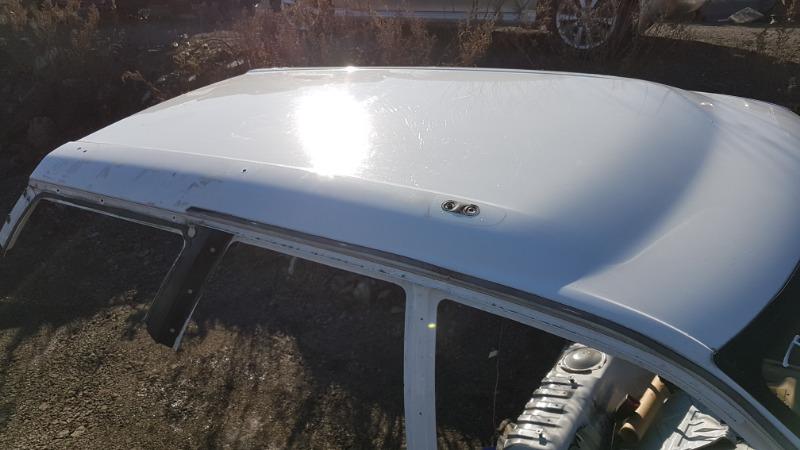 Крыша Subaru Legacy BG5 EJ20 (б/у)